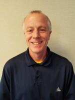Profile image of Tom Zimmerman