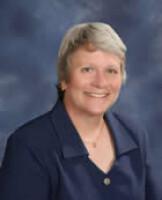 Profile image of Tammy Schoenfeldt
