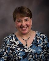 Profile image of Linda Klepaczyk