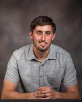 Profile image of Jay Leadley