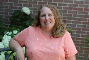 Profile image of Trish Farrell
