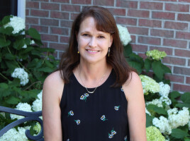 Profile image of Jill  Trokey