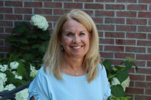 Profile image of Michelle Grill