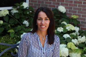 Profile image of Pilar Graden