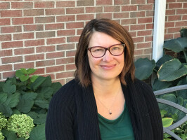 Profile image of Jeanette Brenner